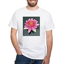 Fragrant Waterlily Shirt
