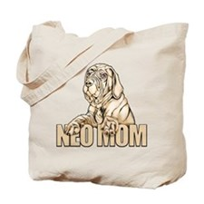 Neo Mom Tawny UC Tote Bag