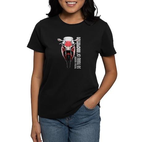 VFR1200F Innovation Women's Dark T-Shirt