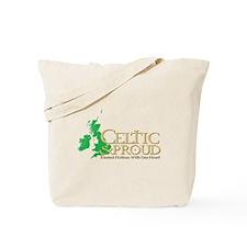 C&P Tote Bag