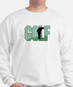 GOLF *1* Jumper