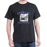 Compton Public Works Dark T-Shirt