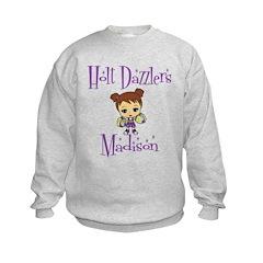 Holt Dazzlers Madison Sweatshirt