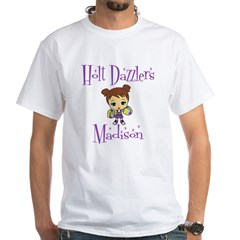 Holt Dazzlers Madison Shirt