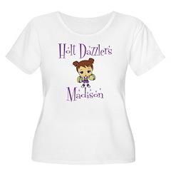 Holt Dazzlers Madison T-Shirt