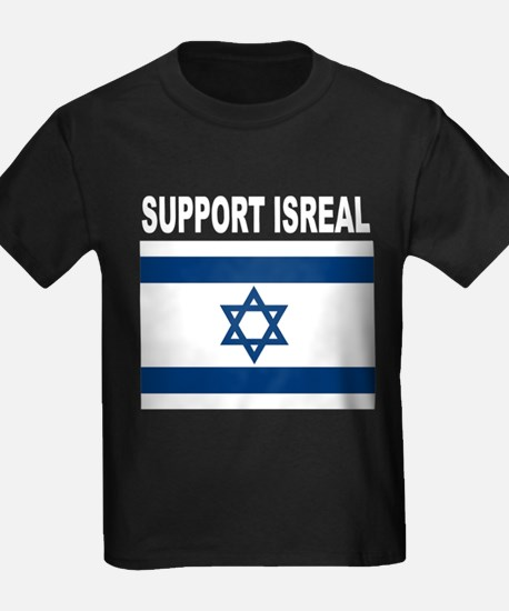 Peace for Isreal T