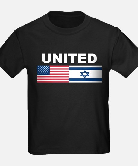 Support Isreal T
