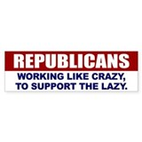 Republican Single