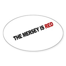 ...Is Red Decal