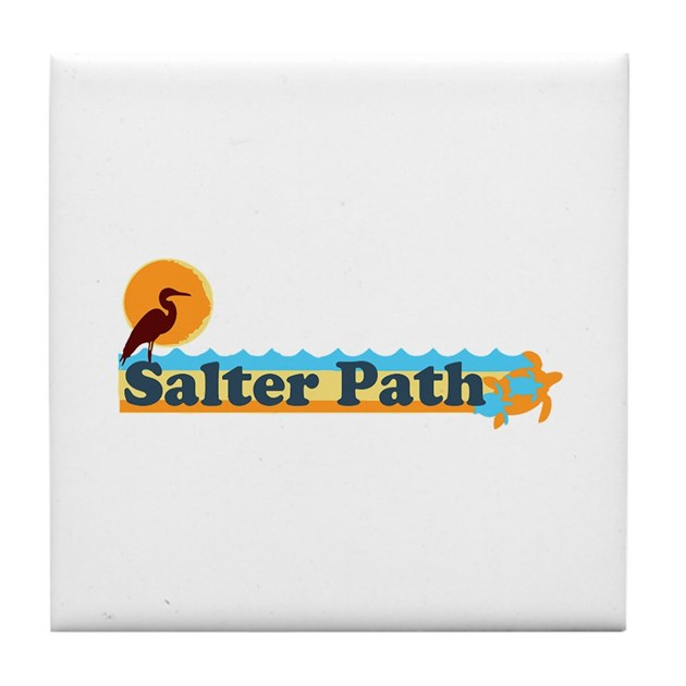 salter path men Salter path - a brief history the men got the barrels of salted fish from the sea to the the first permanent settlers moved to salter path by then, riley.