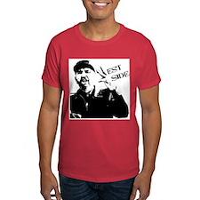 Castro Westside T-Shirt
