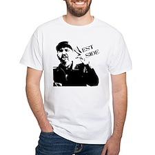 Castro Westside Shirt