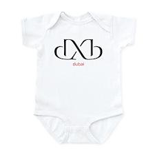 dxb Body Suit