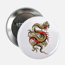 "Dragon 2.25"" Button (10 pack)"