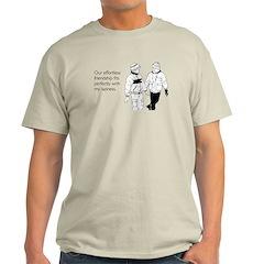 Effortless Friendship T-Shirt