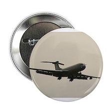 VC10 badge