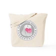 ANG Love Tote Bag