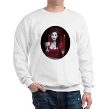 Blood Countess Jumper