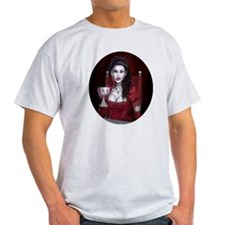 Blood Countess T-Shirt