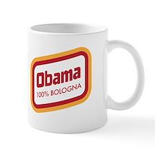 My Bologna Mug