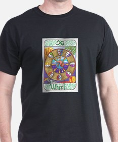 Cute Tarot T-Shirt