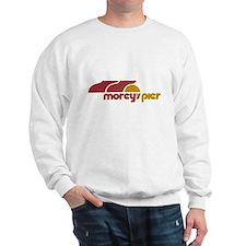 Morey's Pier 1979 Sweatshirt