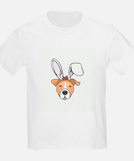 Bunny Pit T-Shirt