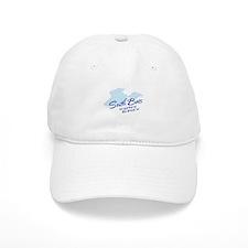 Put-in-Bay Baseball Cap