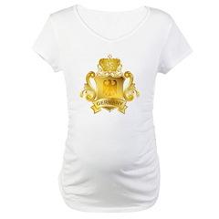Gold Germany Shirt