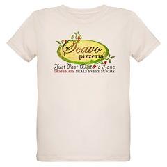 Scavo Pizza T-Shirt
