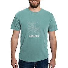 Baseball Batter T-Shirt