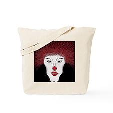 Beauty or Beast? Tote Bag