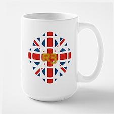 CBC_UK_print Mugs