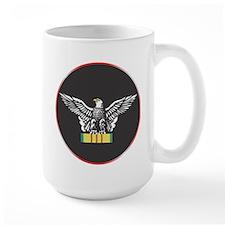 NAM RIBBON EAGLE Mug