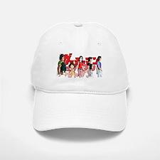 Cute 1980 Cap