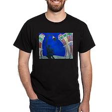 Unique Street T-Shirt