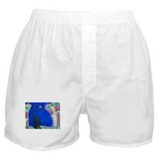 Cute Big easy Boxer Shorts