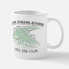 Cute 1gun Mug