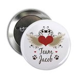 Team Jacob 2.25