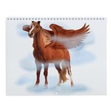 Pegasus Wall Calendars