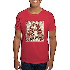 Victoria Propaganda T-Shirt