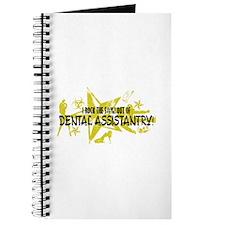 I ROCK THE S#%! - DENTAL AST Journal
