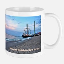Seaside Heights Mug