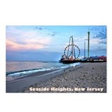 Nj shore Postcards