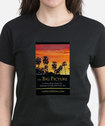 The Big Picture Tee