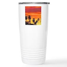 The Big Picture Travel Mug