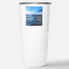 Cute Seaside heights Travel Mug