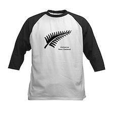 New Zealand (Fern) Tee