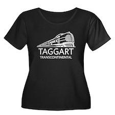 Taggart Transcontinental T