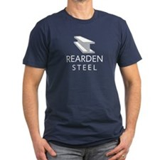 Rearden Steel T